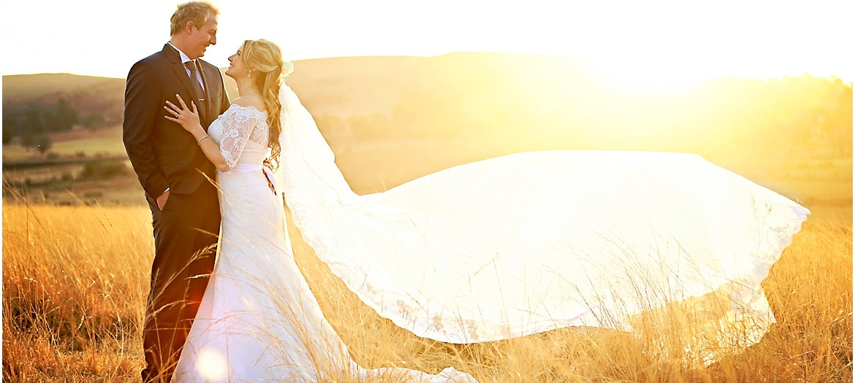 Deejee & Keely {Wedding}