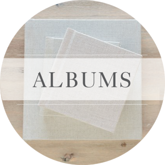 Our Albums