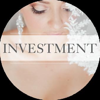 The Investement